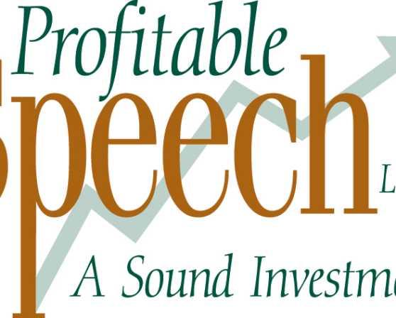 Prof Speech