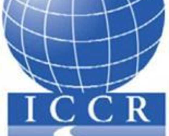 International center