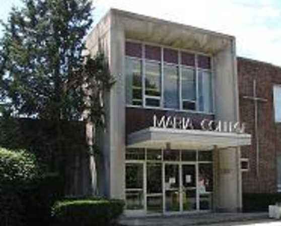 Maria College