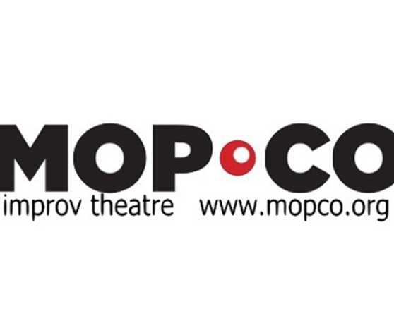 mopco logo