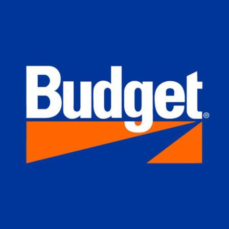 「Budget Car Rental LOGO」的圖片搜尋結果