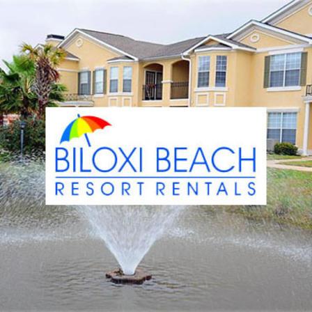Biloxi Beach Condo Als