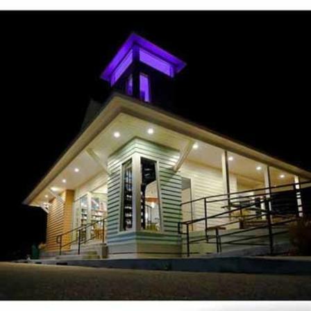 Pass Bookscat Island Coffeehouse Pass Christian Ms 39571