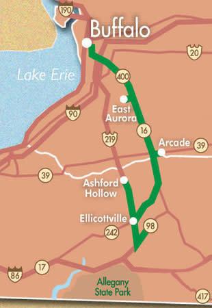 tours-map-buffalo