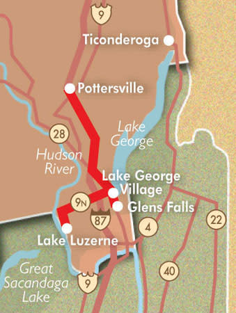 tours-map-adirondack
