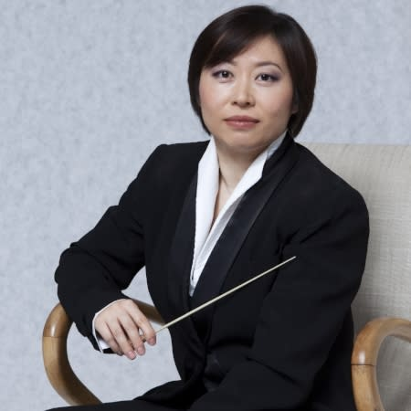 Copy of Zhang Conducts Tchaikovsky 4 (Apr 7)