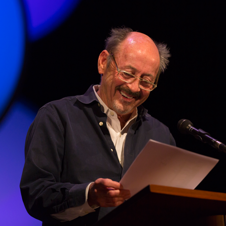Billy Collins_450