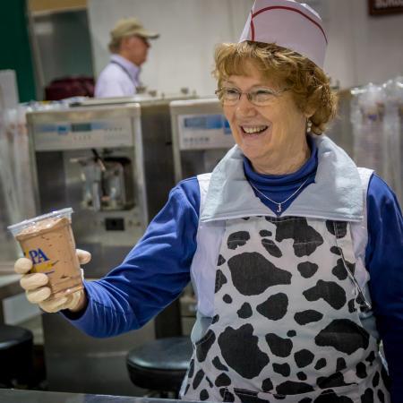 pennsylvania-farm-show-milkshakes