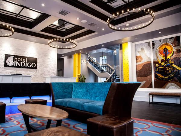 Hotel Indigo 600x450
