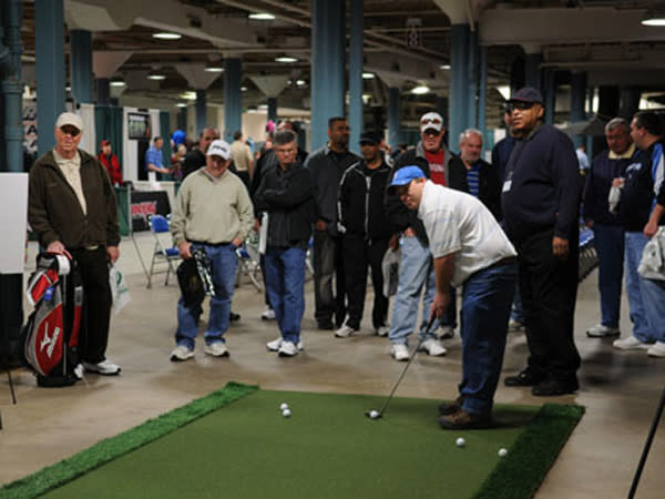 Golf-Show-WEB