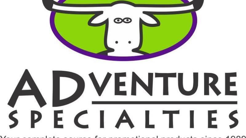 Ad Venture Specialties 1