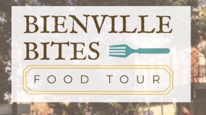 Bienville Bites