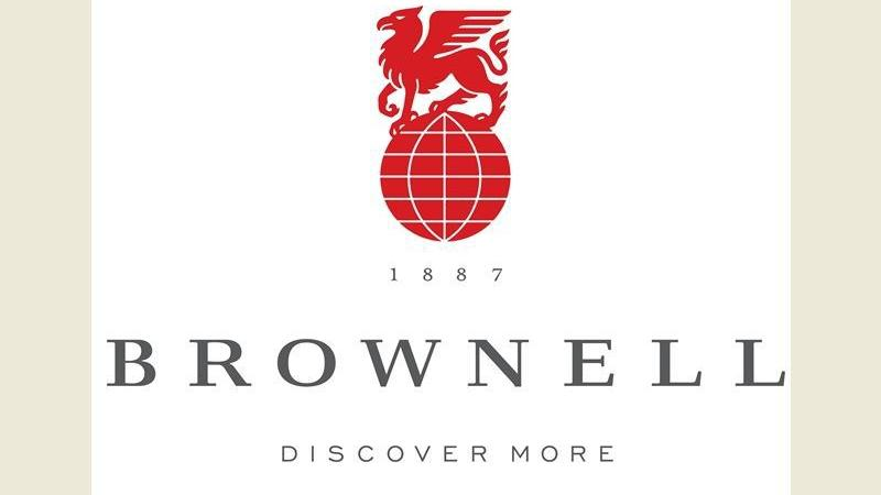 Brownell Travel
