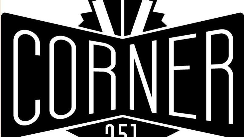 Corner 251 1