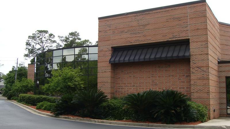 Daphne Civic Center