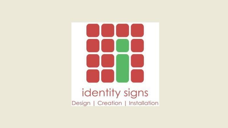 Identity Signs