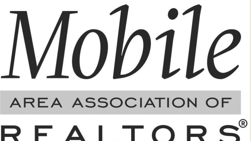 Mobile Area Association of Realtors