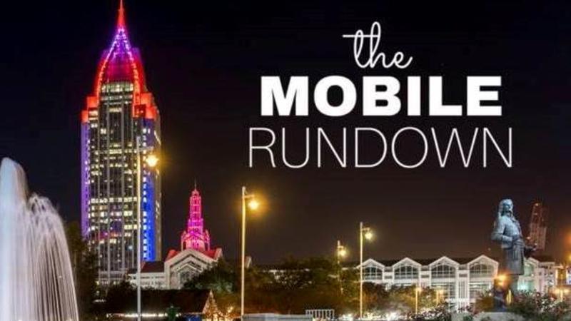 Mobile Rundown