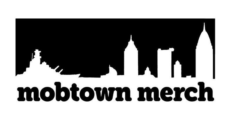 Mobtown Merch