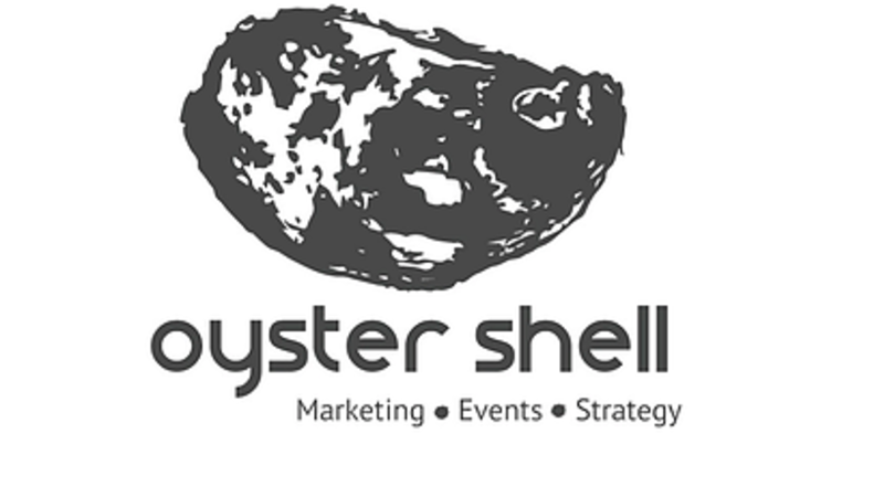 Oyster Shell Strategy