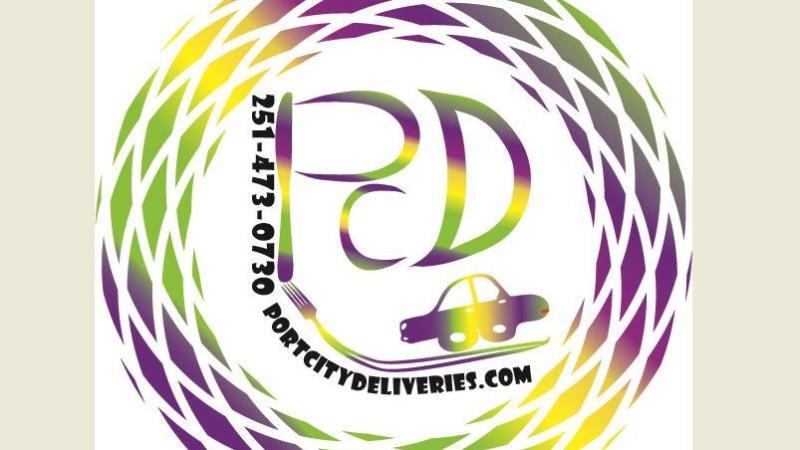 Port City Deliveries
