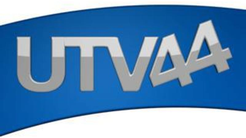 UTV 44