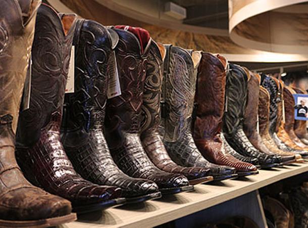 boot barn beaumont