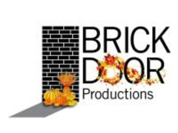 Brick Door Productions Holiday Cabaret