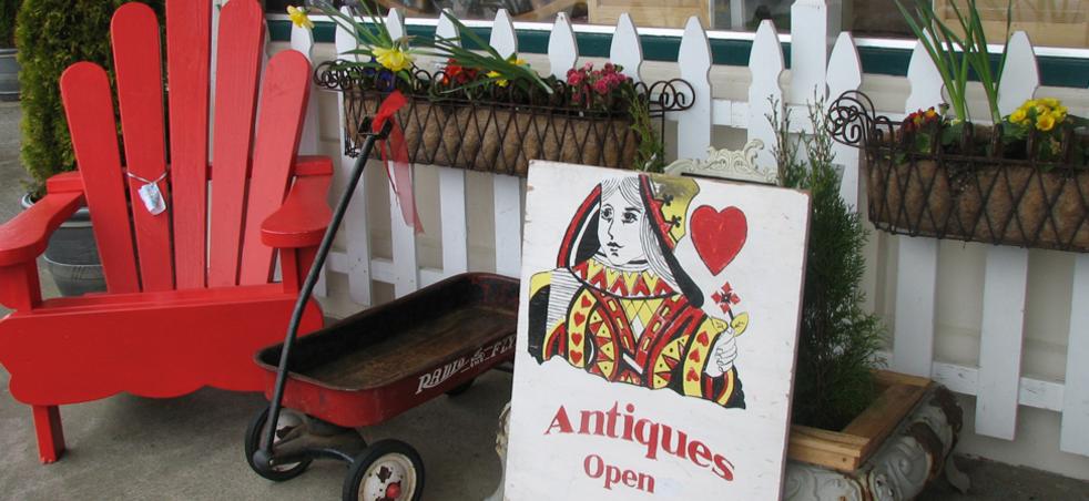 antique stores eugene oregon Antiques | Vintage & Thrift Stores | Eugene, Cascades & Oregon Coast antique stores eugene oregon