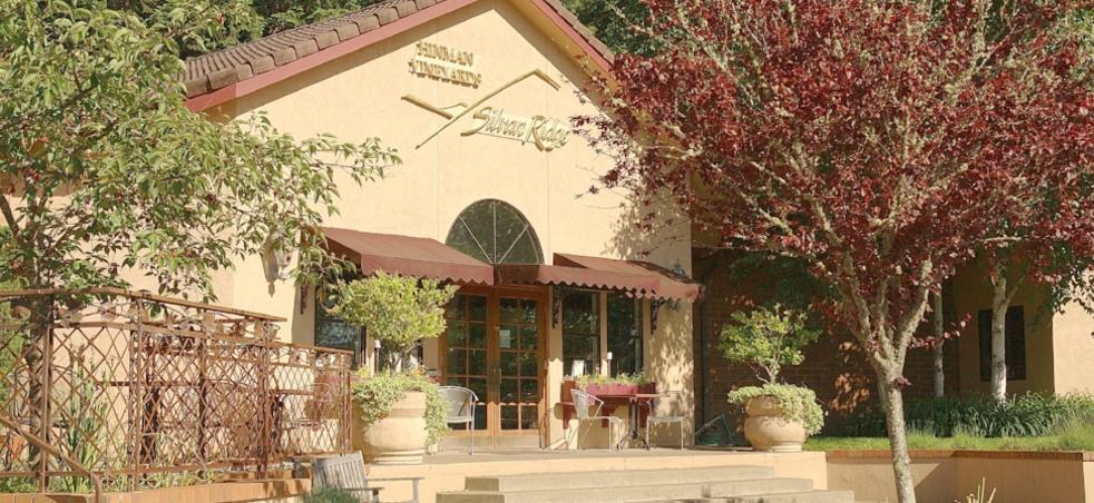 Winery Weddings | Willamette Valley | Eugene, Cascades & Oregon Coast