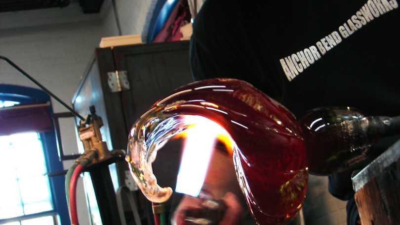 Anchor Bend Glassworks.jpg