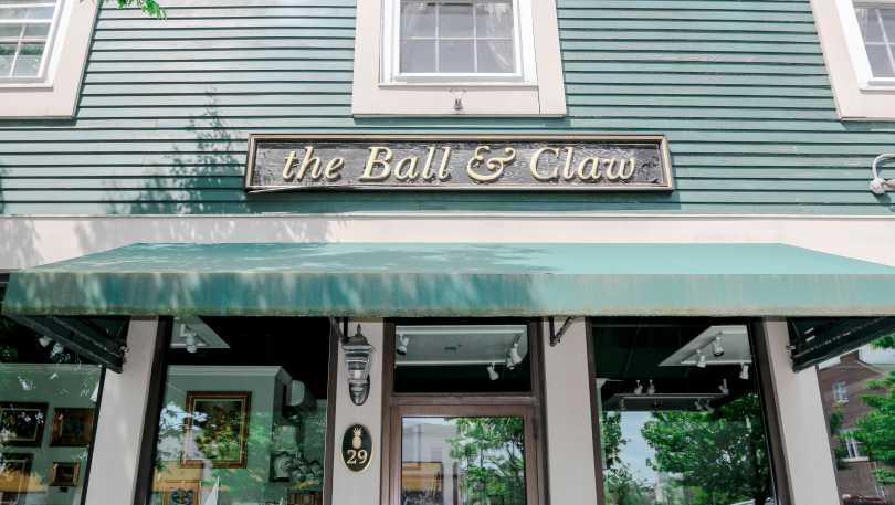 Ball Claw.jpg