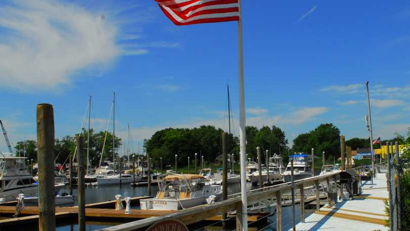 Brewer Greenwich Bay Marina (formerly Carlsons Marina)-Warwick(1).jpg