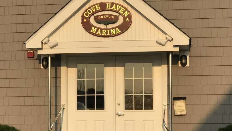 Brewers Cove Haven Marina-Barrington (2).jpg