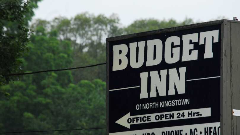 Budget Inn-North Kingstown-South County .jpg