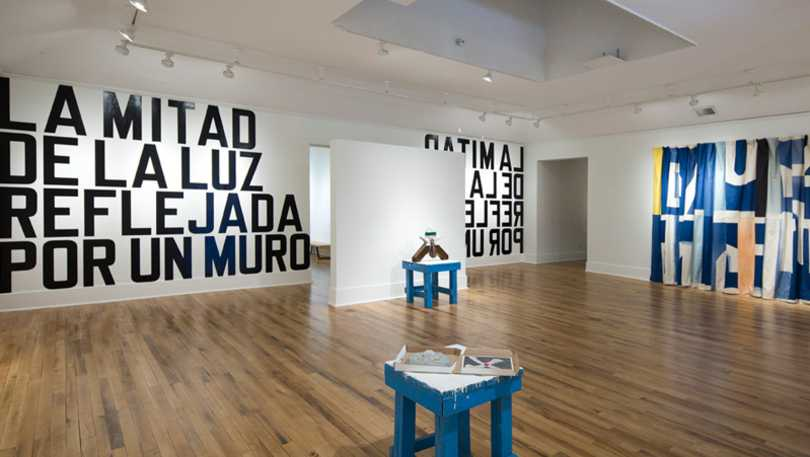 Hunt Cavanaugh Gallery