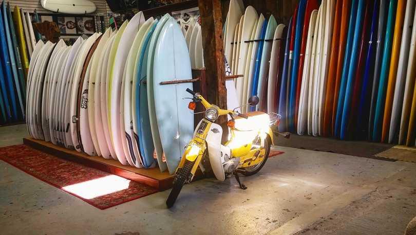 Island Surf & Sport.jpg