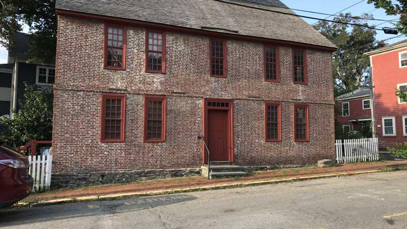 Maxwell House & Massasoit Historical Society-Warren.jpg