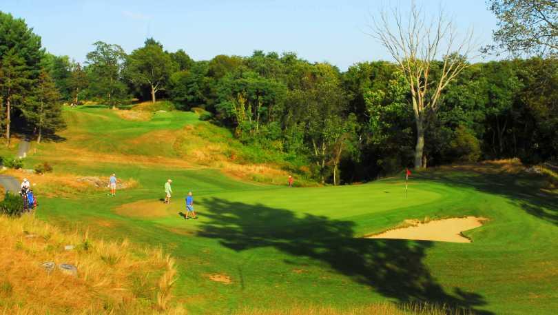 Midville Golf Club-Warwick(1).jpg