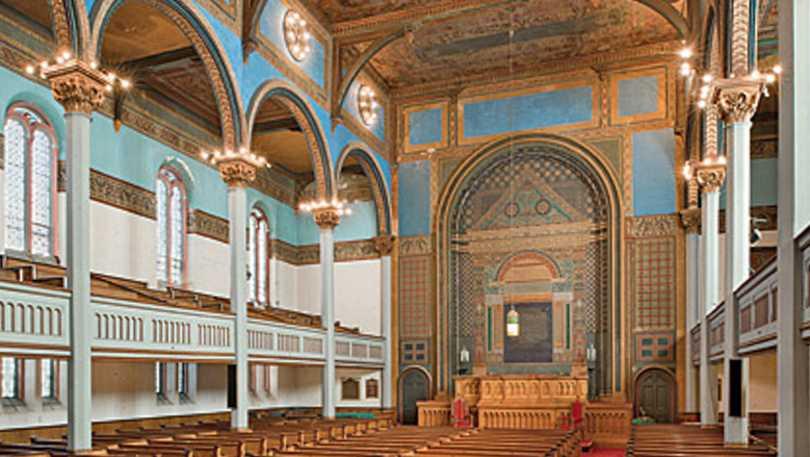 Newport Congregational Church.jpg