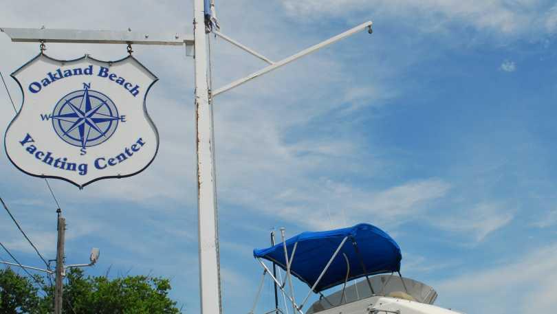 Oakland Beach Yachting Center (formerly Angels Marina)-Warwick.jpg