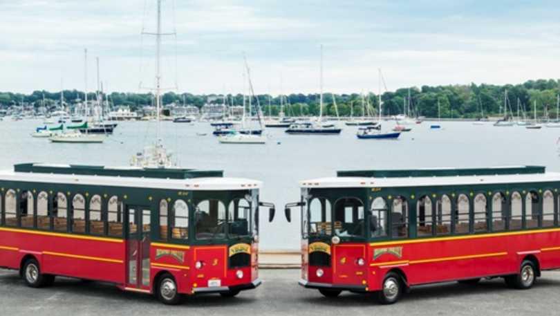 Trolley-FtAdams.jpg