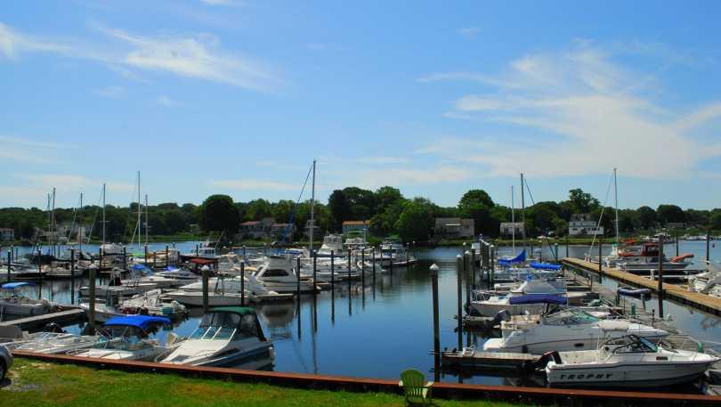 Wharf Marine-Warwick.jpg