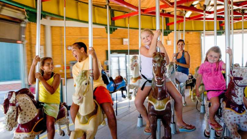 carousel first beach-newport.jpg