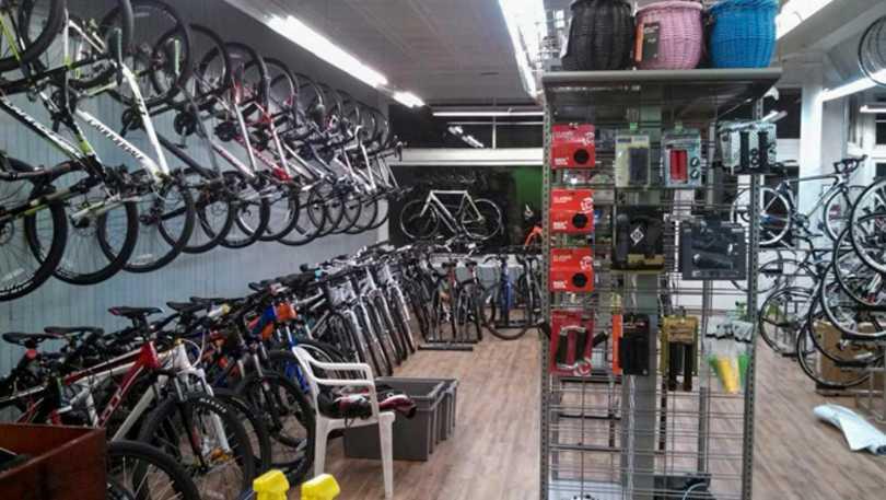 newport bicycle-newport.jpg
