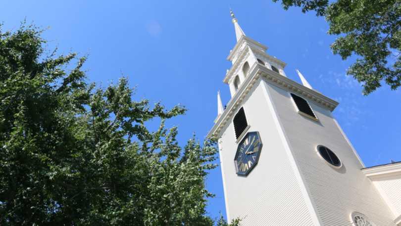 trinity church-newport.jpg