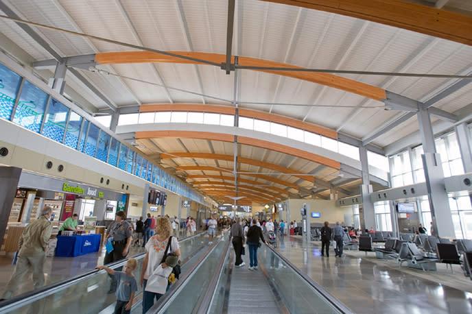 RDU-International-Airport-2