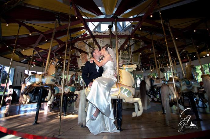 photo-of-the-week-carousel