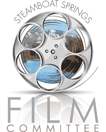 Steamboat Springs Film Committee Production Guide
