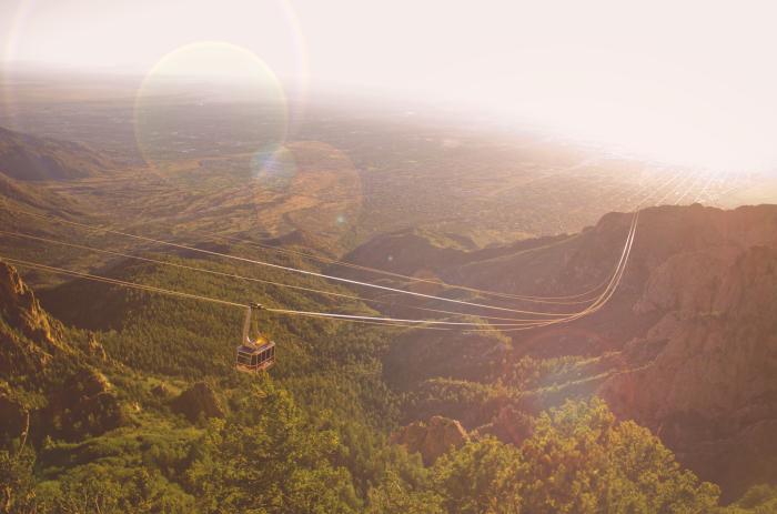 KLG-tram-landscape